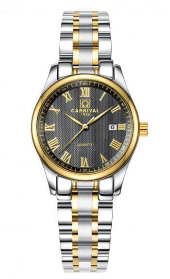 Đồng hồ nữ L18303.202.616