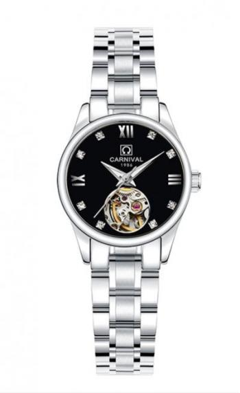 Female watch L78901.102.011