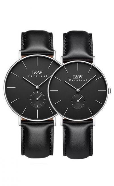 Đồng hồ đôi IW848.1221.02