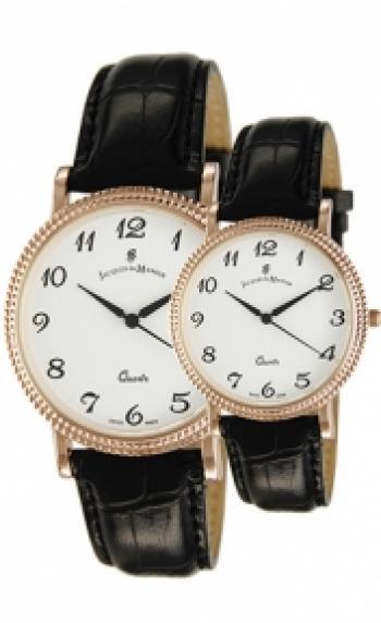 Đồng hồ đôi mới về