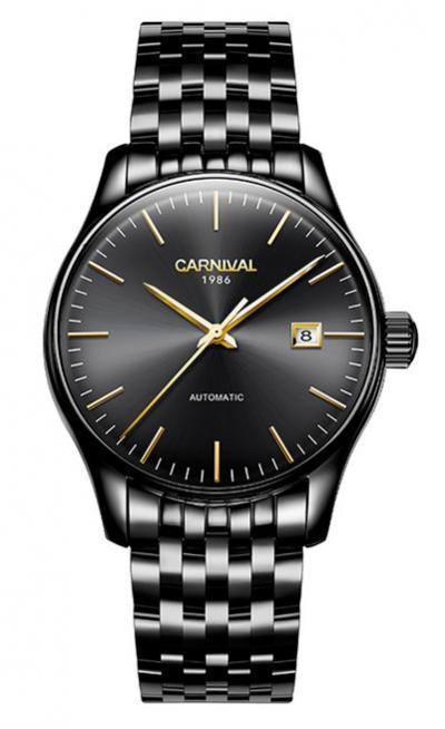 Đồng hồ nam G61207.102.212