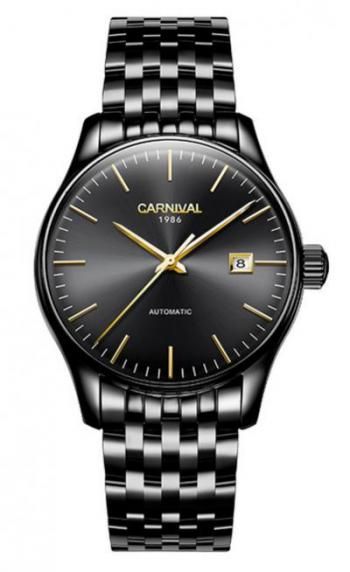 Men's Watch G61207.102.212