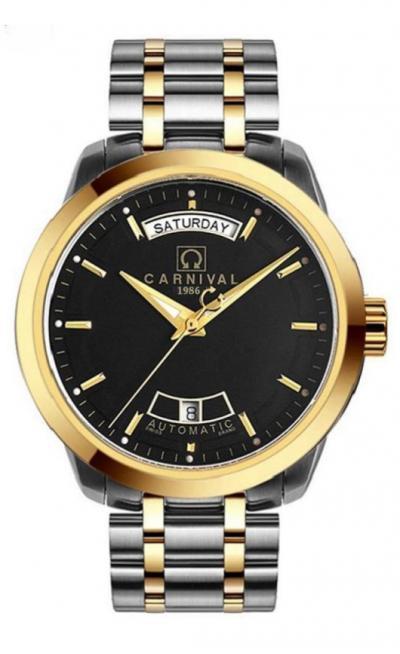 Đồng hồ nam G65901.102.616